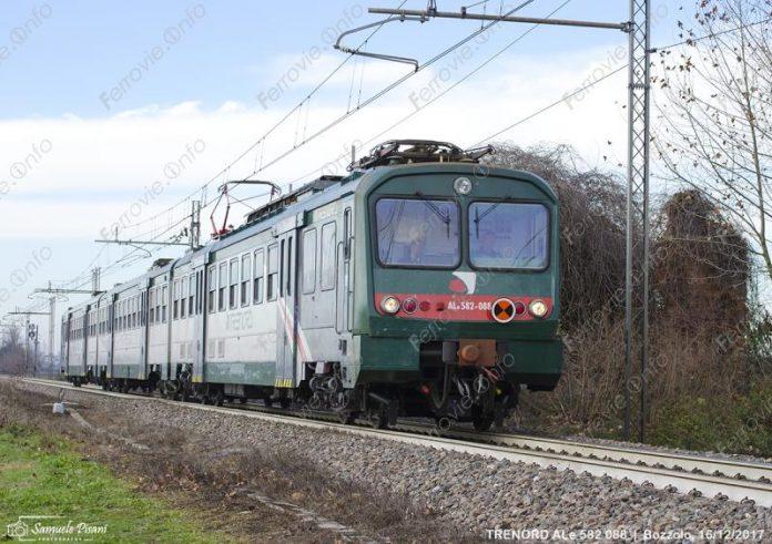 Il progetto definitivo del raddoppio Piadena-Mantova al passaggio del Consiglio Superiore dei lavori pubblici