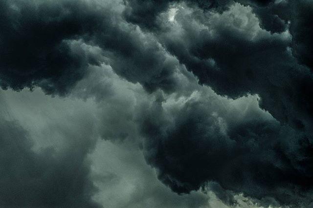 Maltempo, rischio temporali forti. La Protezione Civile emette allerta meteo su tutta la regione