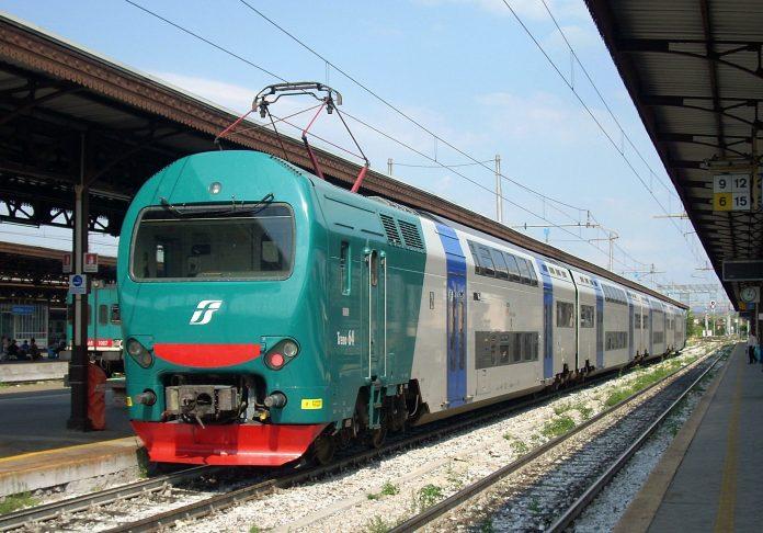 Sciopero dei trasporti, piuttosto bassa l'adesione nelle ferrovie. Più alta in Apam
