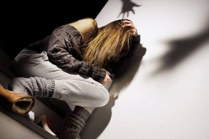 Ennesimo episodio di violenza di genere