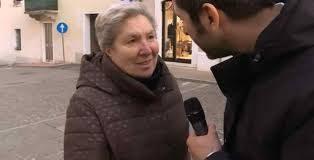 Addio alla super mamma di Cavriana, Germana. Il sindaco: