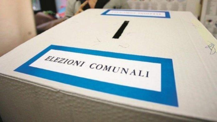 Il voto conferma la fiducia ai sindaci uscenti