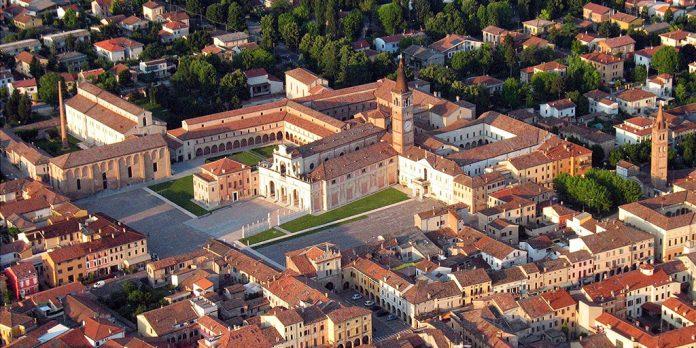A San Benedetto un focolaio Covid: 5 familiari positivi. Ma il contagio arriva dal salumificio viadanese