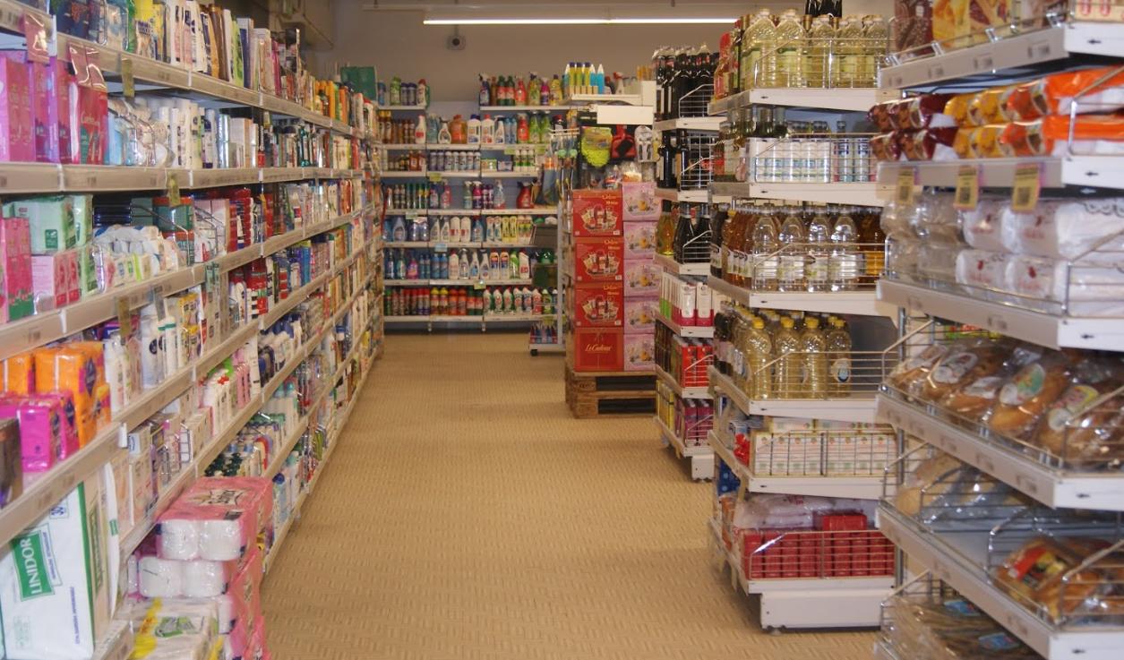 """Al supermercato sei volte al giorno. Peroni: """"Concentrate le spese ..."""