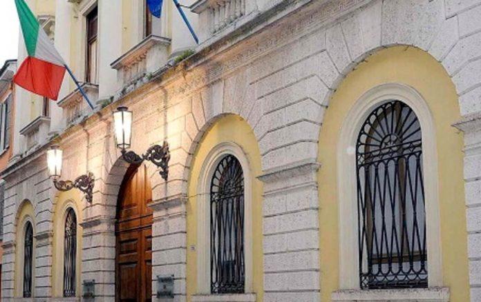 Tonelli rilancia sul caso Tari-Piano Mantova: