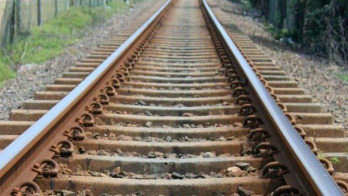 Treni: emergenza meteo su alcune linee