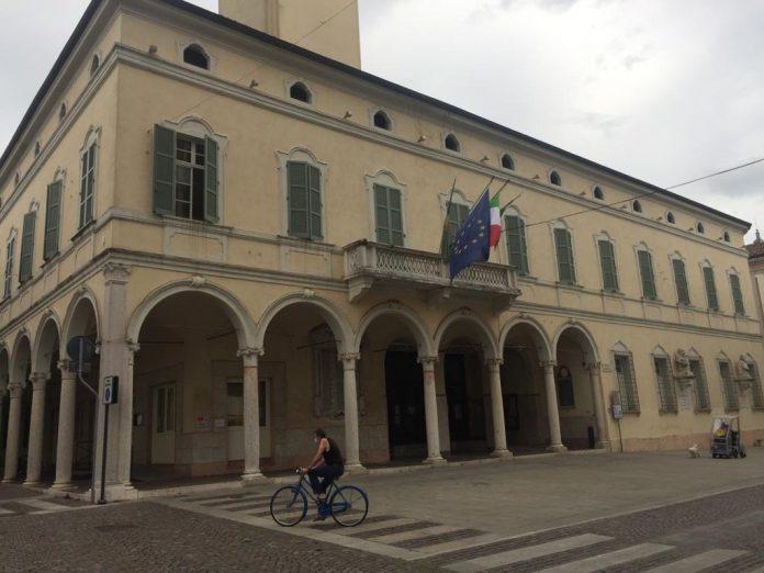 A Viadana Zaffanella e Perteghella alleati al ballottaggio
