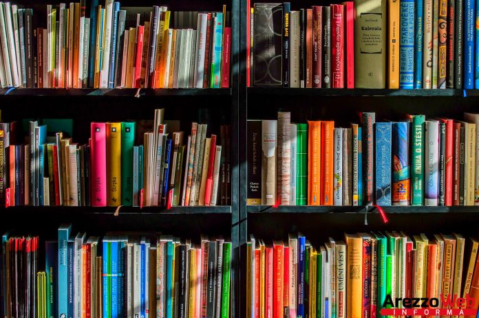 Alle biblioteche mantovane in arrivo 416 mila euro per l'acquisto di libri