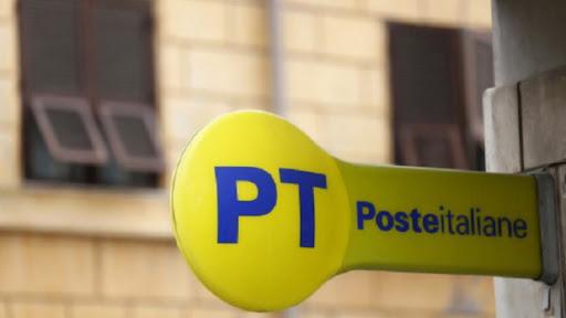 L'Antitrust multa Poste italiane per la mancata consegna delle raccomandate