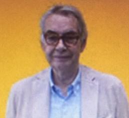 Lutto nel mondo mantovano dell'auto: è morto Enrico Giovanzana