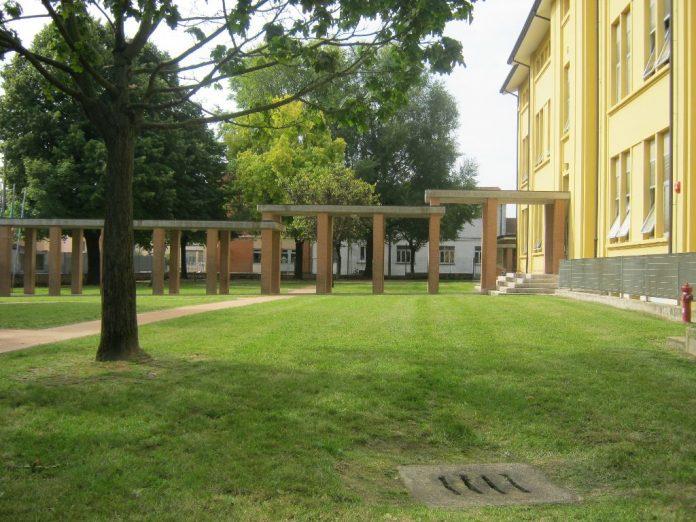 Alle scuole di Buscoldo due casi di Covid: classi in isolamento