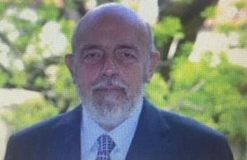 Addio al notaio Mario Nicolini: fu presidente della Fondazione Comunità Mantovana e si impegnò molto per il sociale