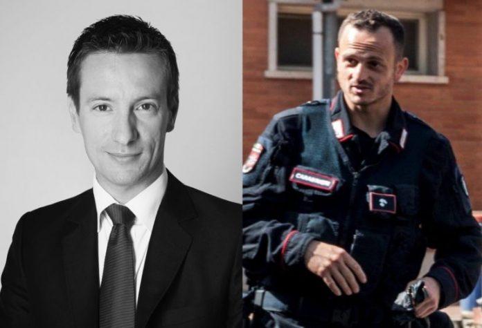Attentato in Congo, uccisi l'ambasciatore italiano e un carabiniere